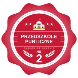 Przedszkole Publiczne nr 2 Ząbkowice Śląskie